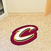 NBA - Cleveland Cavaliers Mascot Mat
