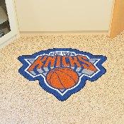 NBA - New York Knicks Mascot Mat