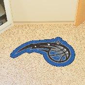 NBA - Orlando Magic Mascot Mat