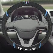 NFL - Tennessee Titans Steering Wheel Cover 15