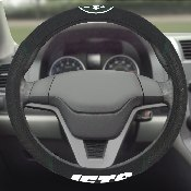 NFL - New York Jets Steering Wheel Cover 15