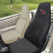 NFL - Arizona Cardinals Seat Cover 20
