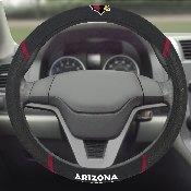NFL - Arizona Cardinals Steering Wheel Cover 15