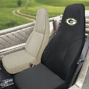 NFL - Green Bay Packers Seat Cover 20