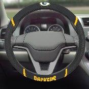 NFL - Green Bay Packers Steering Wheel Cover 15