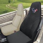 NFL - Houston Texans Seat Cover 20
