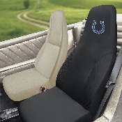 NFL - Indianapolis Colts Seat Cover 20