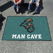 Coastal Carolina Man Cave UltiMat 5'x8' Rug
