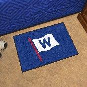 MLB - Chicago Cubs Starter Mat 19