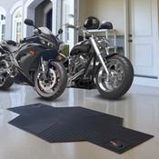 University of Alabama at Birmingham Motorcycle Mat 82.5