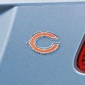 NFL - Chicago Bears Emblem - Color 3