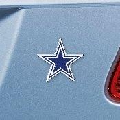 NFL - Dallas Cowboys Emblem - Color 3