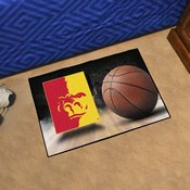 Pittsburg State University Starter Mat 19