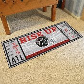 NFL - Atlanta Falcons Ticket Runner 30