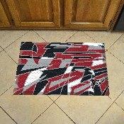 NFL - Atlanta Falcons XFIT Scraper Mat 19