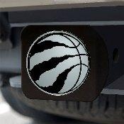 NBA - Toronto Raptors Hitch Cover 3.4Inchx4Inch