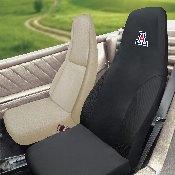 University of Arizona Seat Cover 20
