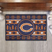 NFL - Chicago Bears Holiday Sweater Starter 19