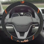 MLB - Baltimore Orioles Steering Wheel Cover 15