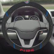 MLB - Chicago Cubs Steering Wheel Cover 15