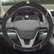 MLB - Houston Astros Steering Wheel Cover 15