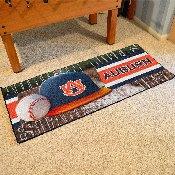 Auburn Baseball Runner 30