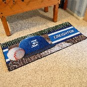 Creighton Baseball Runner 30