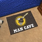 MLB - San Diego Padres Man Cave Starter 19