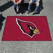 NFL - Arizona Cardinals Ulti-Mat 59.5