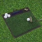 NBA - Charlotte Hornets Golf Hitting Mat 20