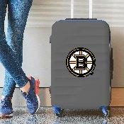 NHL - Boston Bruins Large Decal 8 x 8