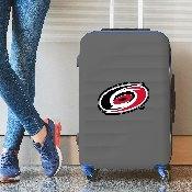 NHL - Carolina Hurricanes Large Decal 8 x 8