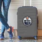 NHL - Edmonton Oilers Large Decal 8 x 8