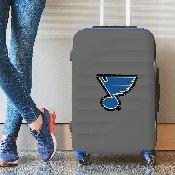 NHL - St Louis Blues Large Decal 8 x 8