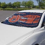 Auburn University Auto Shade 59