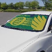 University of Oregon Auto Shade 59