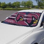 NFL - Arizona Cardinals Auto Shade 59