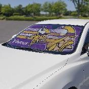 NFL - Minnesota Vikings Auto Shade 59