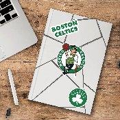 NBA - Boston Celtics Decal 3-pk 5 x 6.25