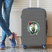 NBA - Boston Celtics Large Decal 8 x 8