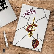 NBA - Cleveland Cavaliers Decal 3-pk 5 x 6.25