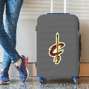 NBA - Cleveland Cavaliers Large Decal 8 x 8