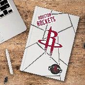 NBA - Houston Rockets Decal 3-pk 5 x 6.25