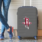 NBA - Houston Rockets Large Decal 8 x 8
