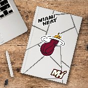 NBA - Miami Heat Decal 3-pk 5 x 6.25