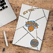 NBA - New York Knicks Decal 3-pk 5 x 6.25