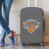 NBA - New York Knicks Large Decal 8 x 8