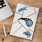 NBA - Orlando Magic Decal 3-pk 5 x 6.25