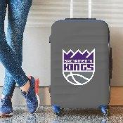 NBA - Sacramento Kings Large Decal 8 x 8