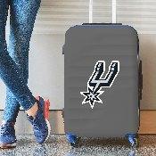 NBA - San Antonio Spurs Large Decal 8 x 8